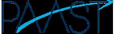 Paast logo